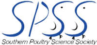 Sponsored by Southern Poultry Science Society